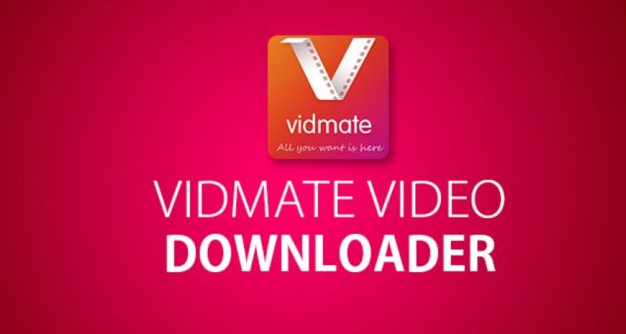 Download VitMate for Samsung Mobile - Vidmate 2018 Download