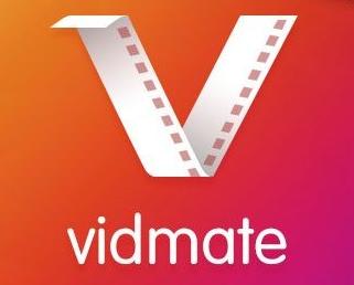 f:id:vidmate2018:20180217152412p:plain