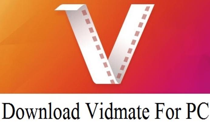 f:id:vidmateforwindowspc:20190125005111p:plain
