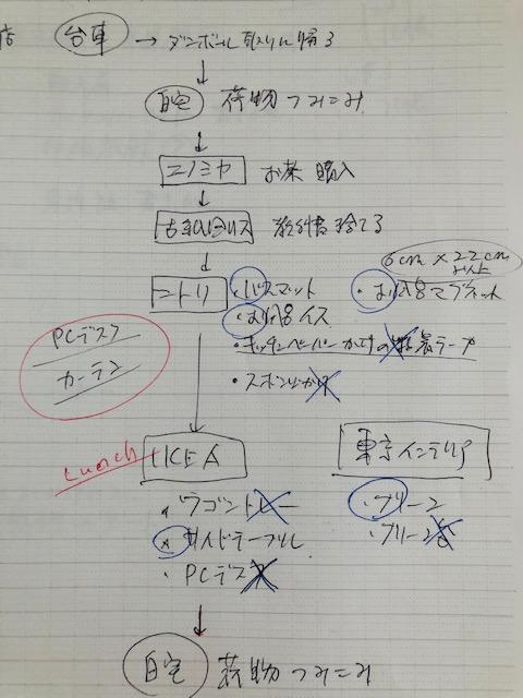 f:id:vidro-man:20210714075500j:plain