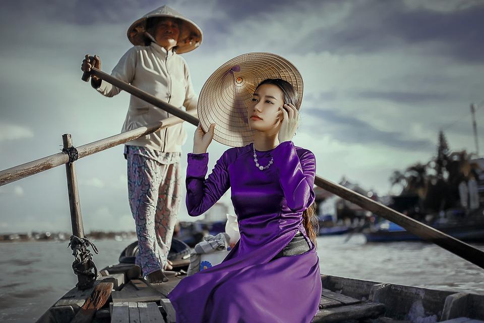 f:id:vietnam_guide:20190927183919p:plain