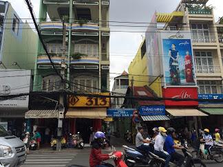 f:id:vietnam_guide:20190928001422p:plain