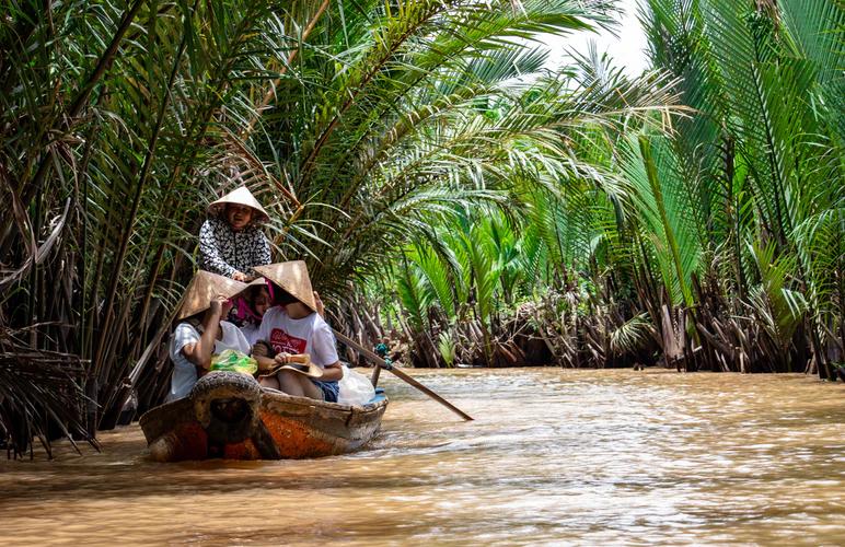 f:id:vietnam_guide:20191014163653p:plain