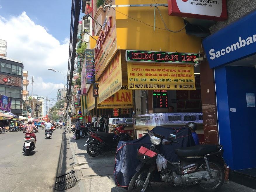f:id:vietnam_guide:20191014180635p:plain