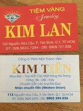 f:id:vietnam_guide:20191014181111p:plain