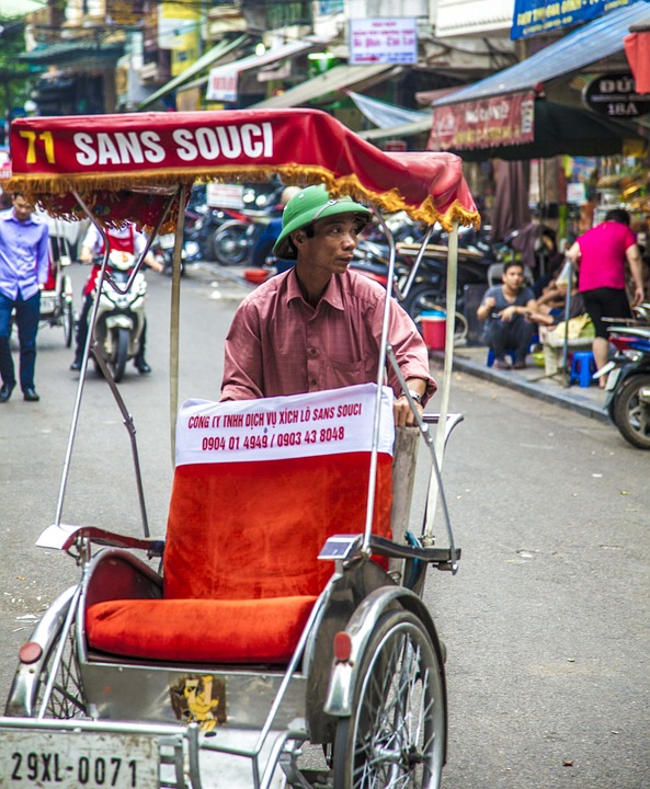 f:id:vietnam_guide:20191111212543p:plain