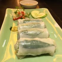 f:id:vietnam_guide:20191223135948p:plain