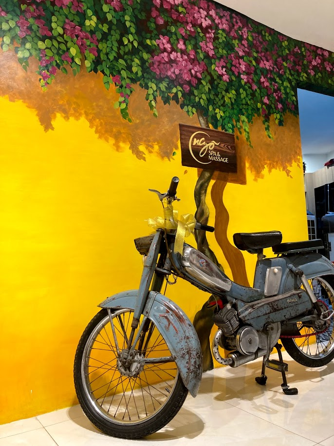 f:id:vietnam_guide:20210115194052j:plain