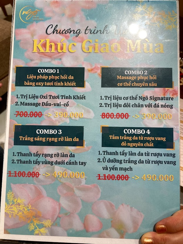 f:id:vietnam_guide:20210115194633j:plain