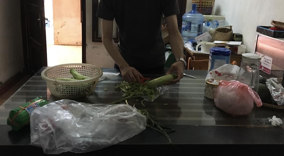 f:id:vietnamdiary:20210926153400j:plain