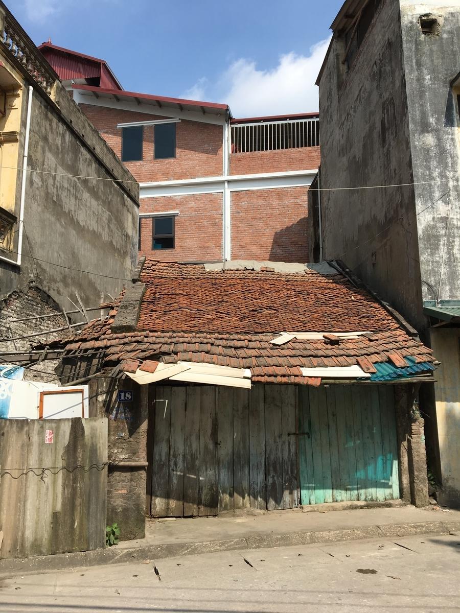 f:id:vietnamdiary:20211009143752j:plain