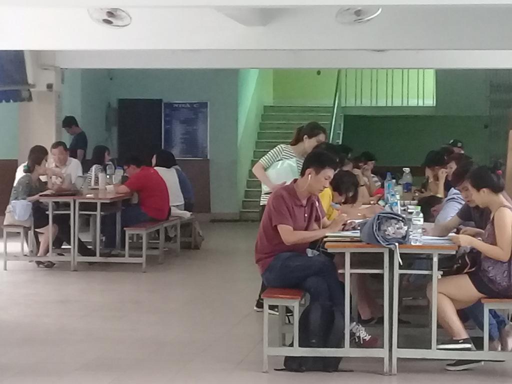f:id:vietnamgirl:20170710224344j:plain