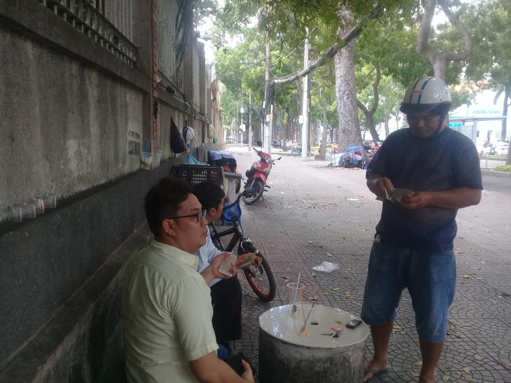 f:id:vietnamgirl:20170710232648j:plain