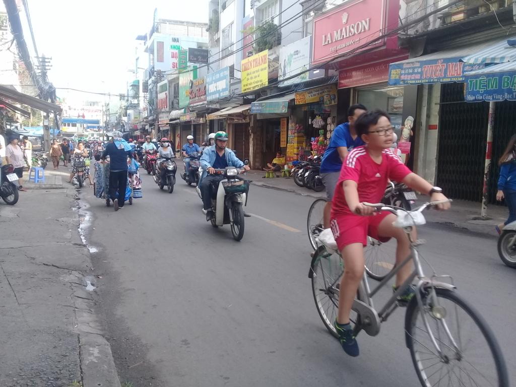 f:id:vietnamgirl:20170711192134j:plain
