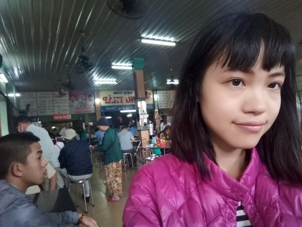 f:id:vietnamgirl:20170713221551j:plain