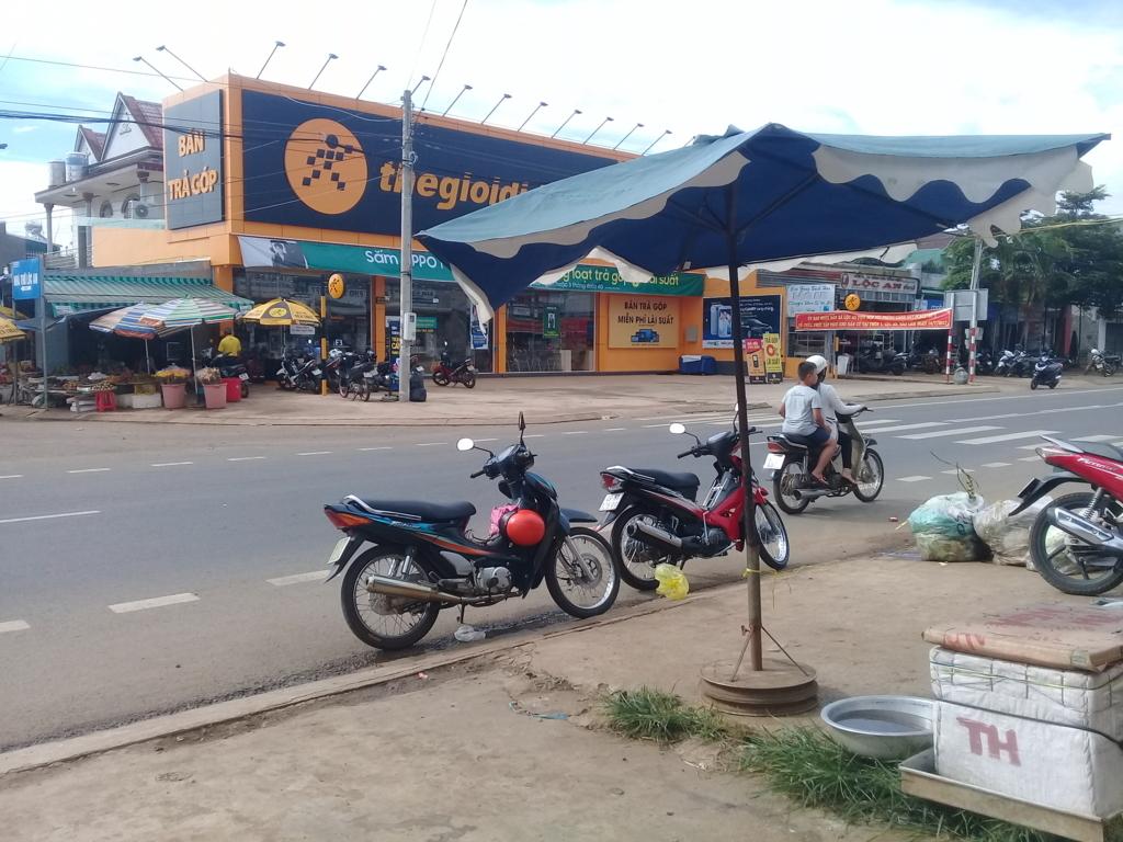 f:id:vietnamgirl:20170713225837j:plain