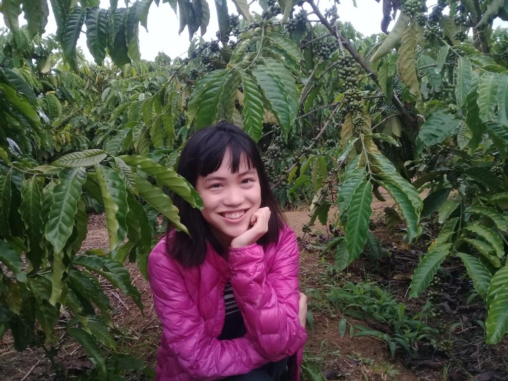f:id:vietnamgirl:20170714120616j:plain