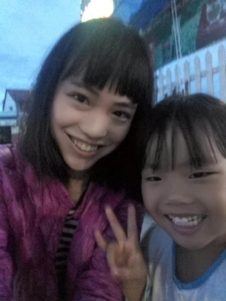 f:id:vietnamgirl:20170714121829j:plain