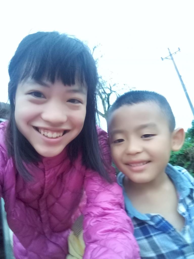 f:id:vietnamgirl:20170715214459j:plain