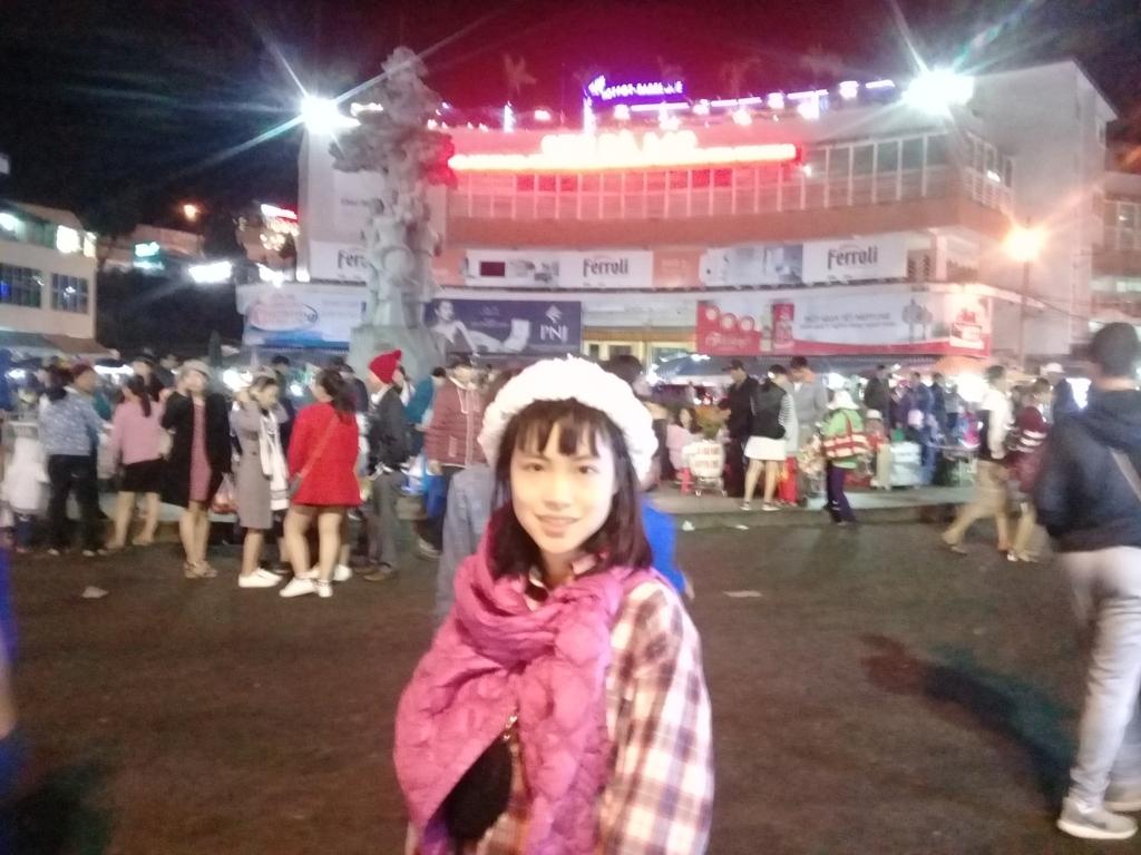 f:id:vietnamgirl:20170720223105j:plain