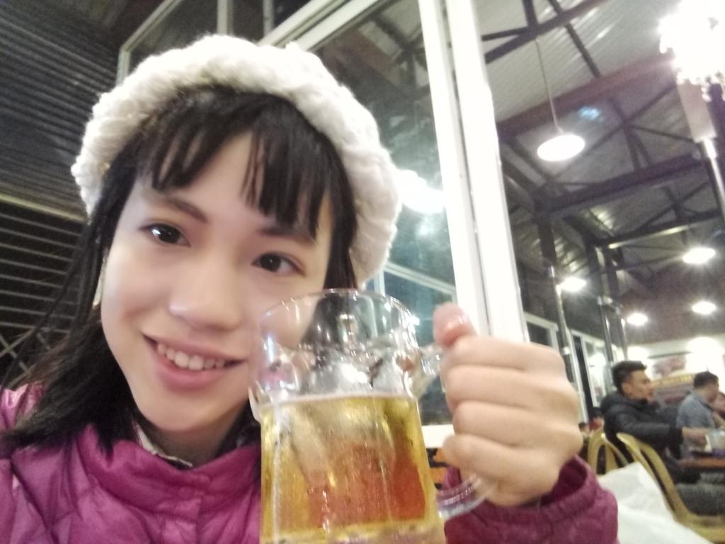 f:id:vietnamgirl:20170720223342j:plain