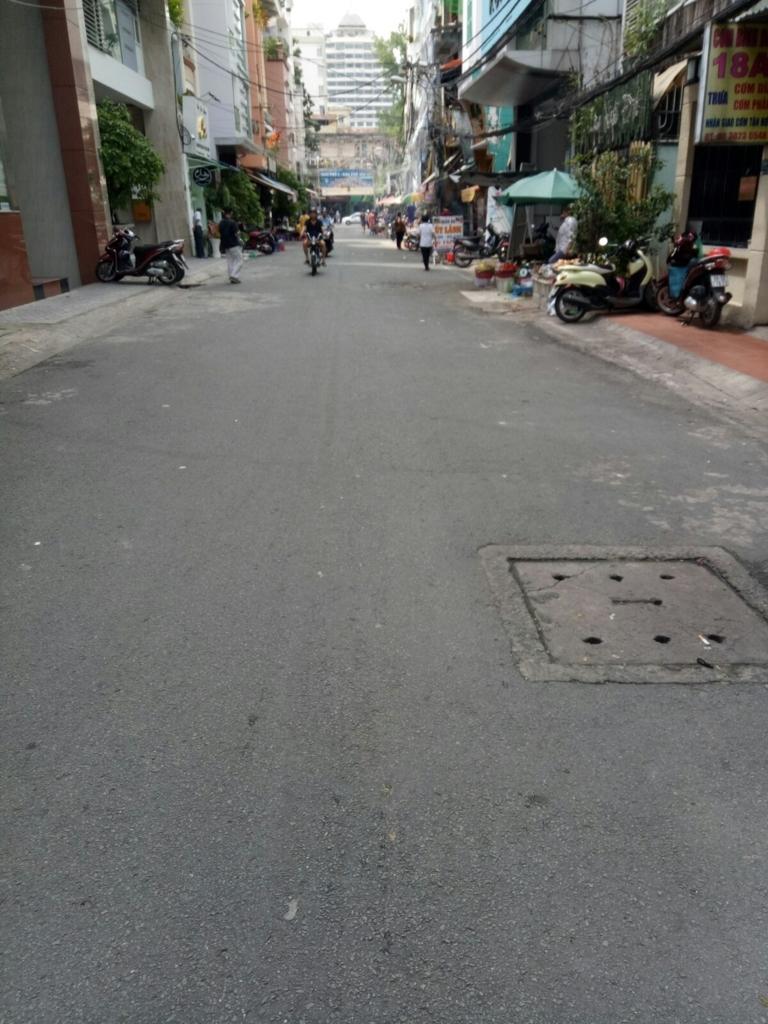f:id:vietnamjapanmiru:20180816233139j:plain