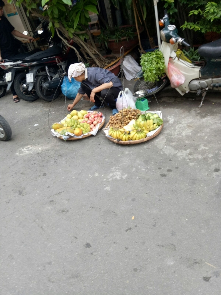 f:id:vietnamjapanmiru:20180816233200j:plain