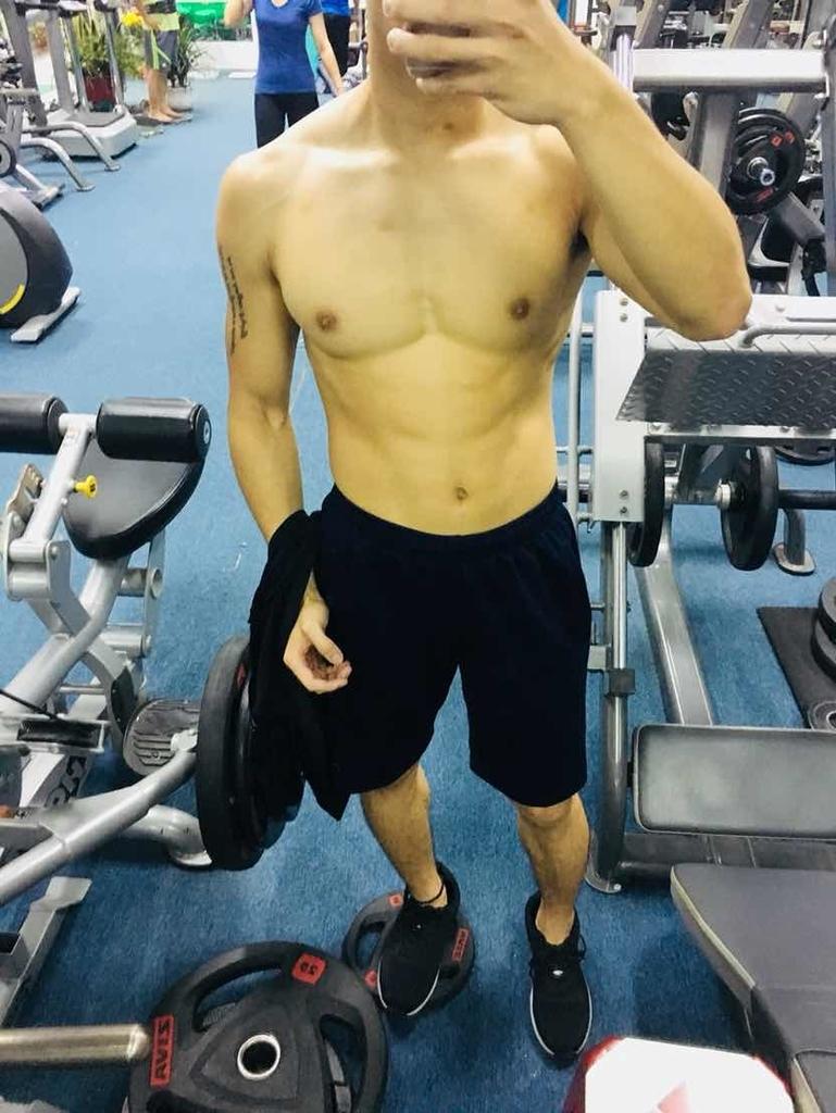 f:id:vietnamjapanmiru:20181014203254j:plain