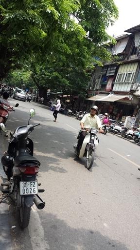f:id:vietnamoni:20171022095200j:plain