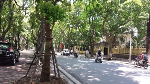 f:id:vietnamoni:20171022095623j:plain