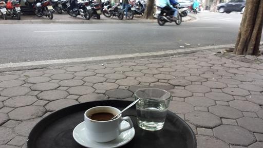 f:id:vietnamoni:20171022101206j:plain