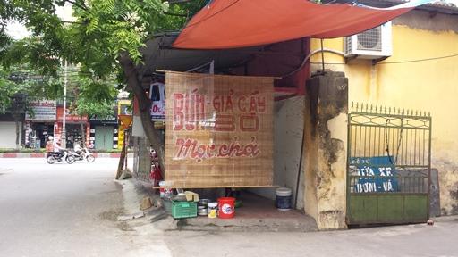 f:id:vietnamoni:20171022101244j:plain