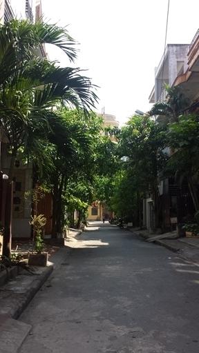 f:id:vietnamoni:20171022102827j:plain