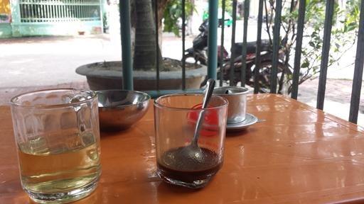 f:id:vietnamoni:20171022102836j:plain