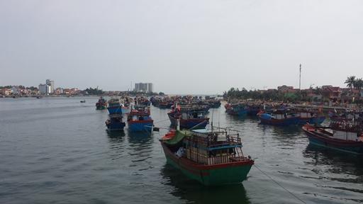 f:id:vietnamoni:20171022102917j:plain
