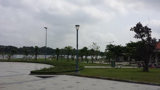 f:id:vietnamoni:20171022105905j:plain