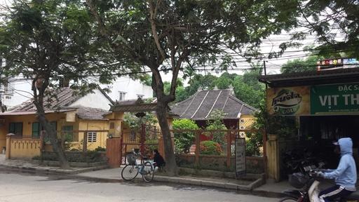f:id:vietnamoni:20171022105941j:plain