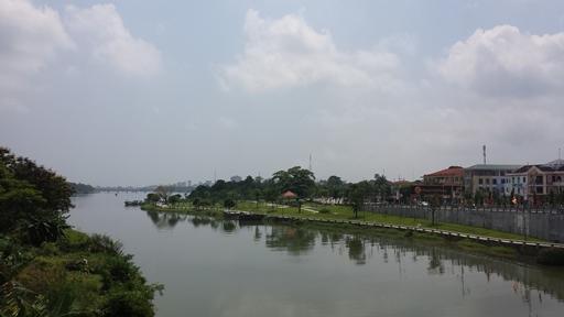 f:id:vietnamoni:20171022105946j:plain
