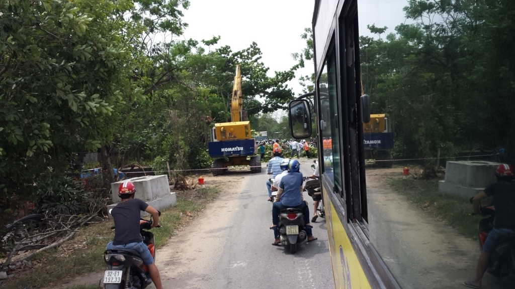f:id:vietnamoni:20171125102840j:plain