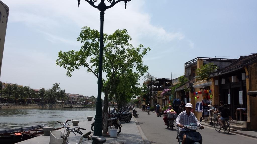 f:id:vietnamoni:20171125102914j:plain