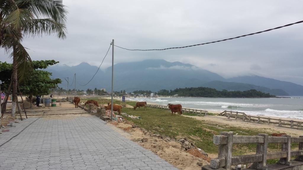 f:id:vietnamoni:20171125103848j:plain