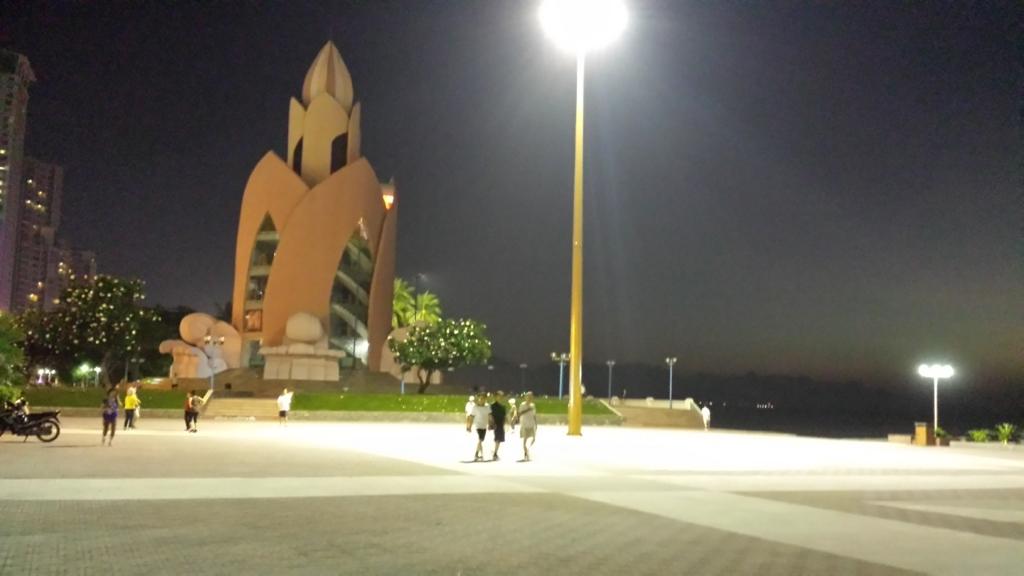 f:id:vietnamoni:20171207132034j:plain