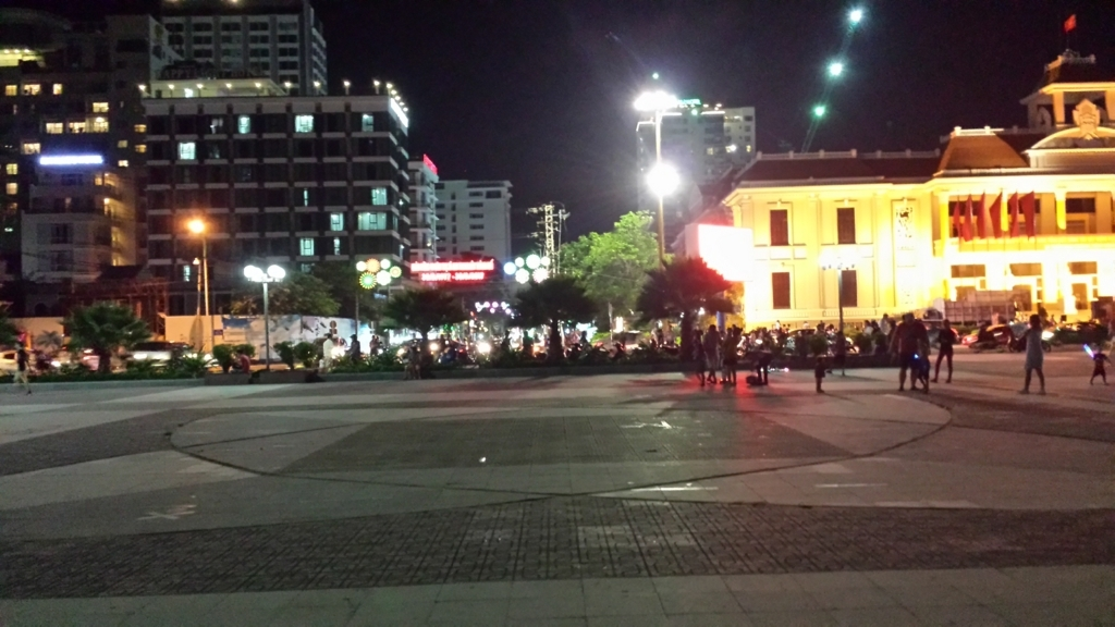 f:id:vietnamoni:20171207133145j:plain