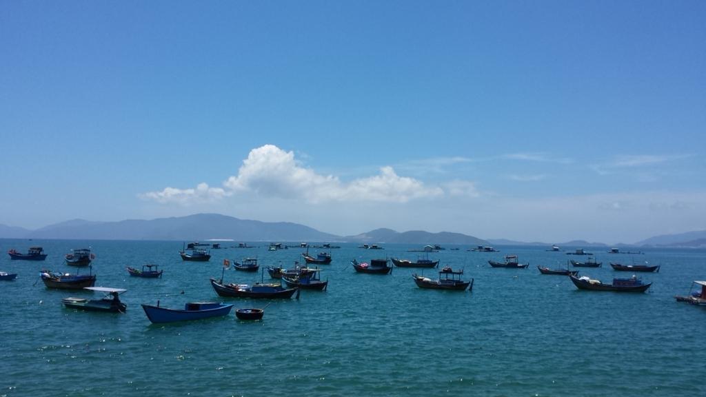 f:id:vietnamoni:20171207133407j:plain