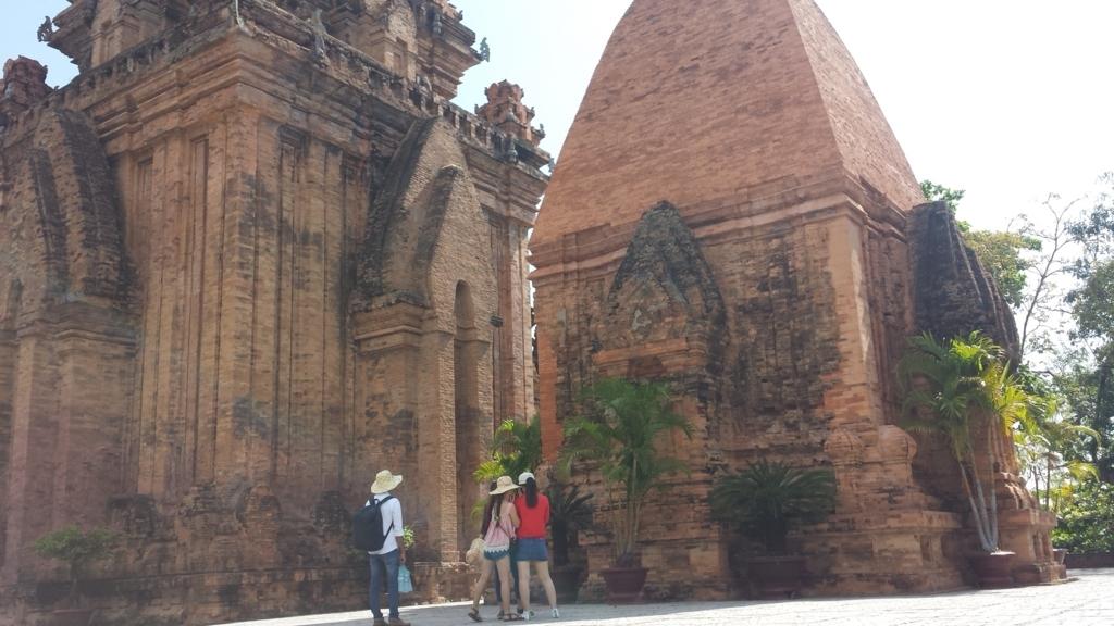 f:id:vietnamoni:20171207133743j:plain