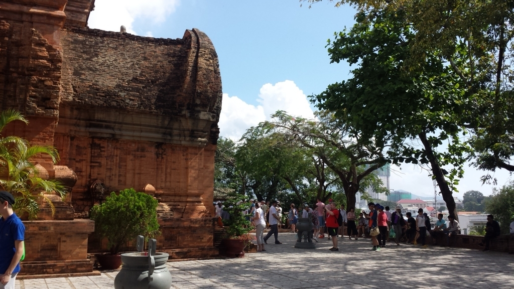 f:id:vietnamoni:20171207133812j:plain