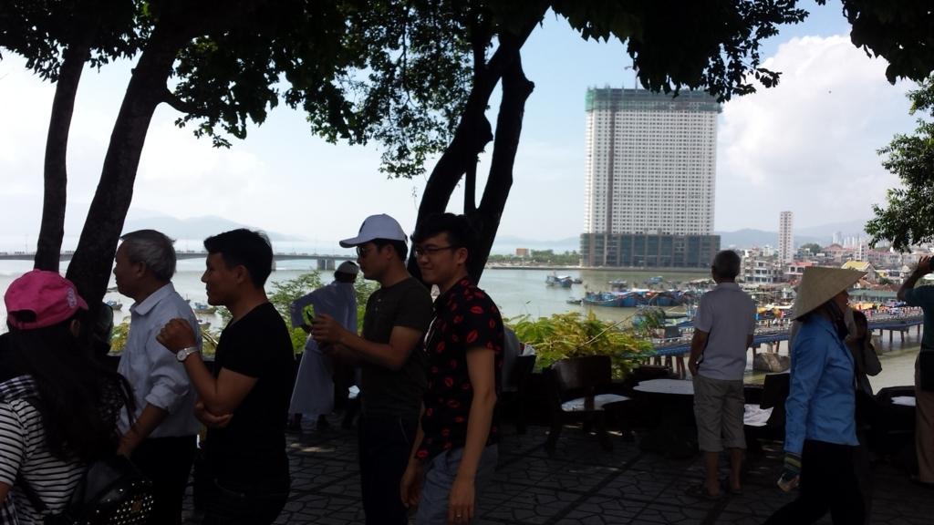 f:id:vietnamoni:20171207133847j:plain
