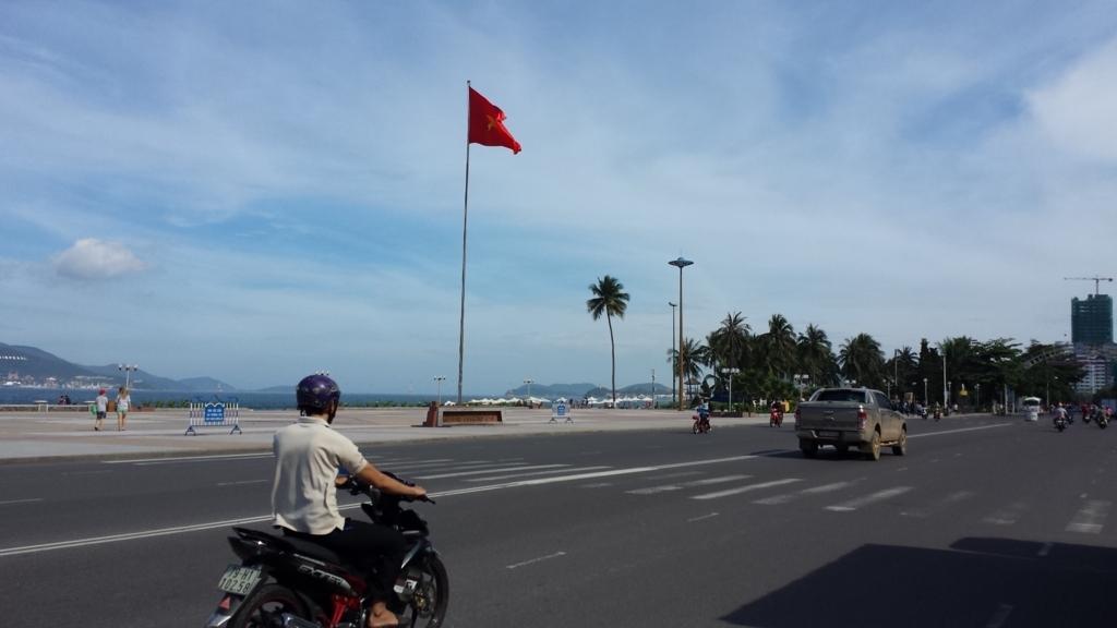 f:id:vietnamoni:20171210102617j:plain