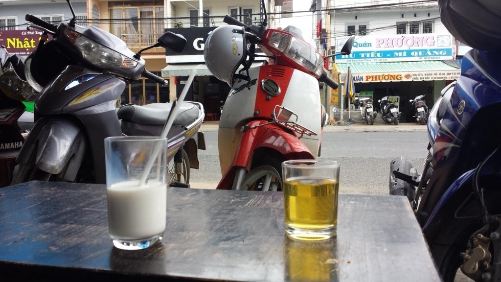 f:id:vietnamoni:20171210104655j:plain
