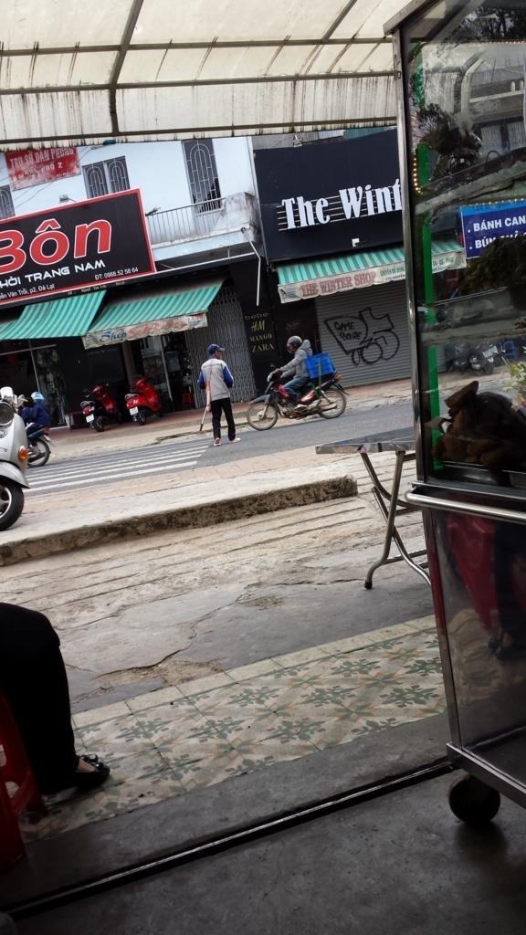 f:id:vietnamoni:20171210105116j:plain